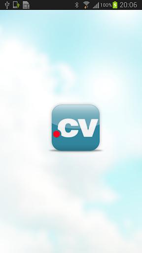 VIDEO.CV