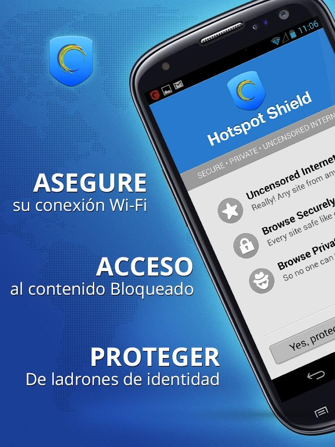 Download flyvpn apk for android