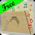 MNS Citara Free icon