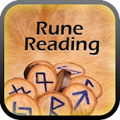 Runes Reading - Divination