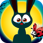 Bugs and Bunnies icon