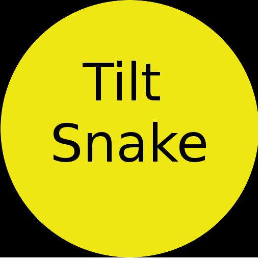 Tilt Snake