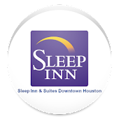 Sleep Inn Downtown Houston