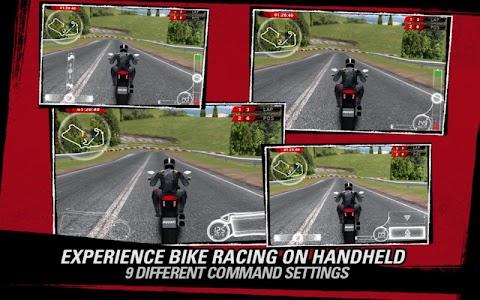 Ducati Challenge v1.20