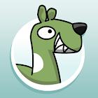 Badeballade icon