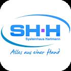 Systemhaus Hartmann icon