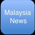 Malaysia Alternative News icon