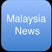 Malaysia Alternative News