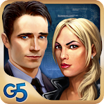 Special Enquiry Detail v1.3