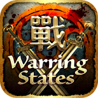 Warring States Deluxe 1.19