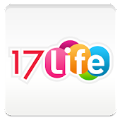 17 Life