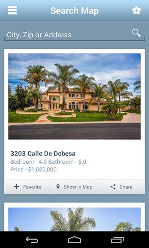 【免費商業App】Nationwide Real Estate App-APP點子