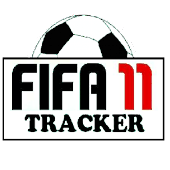 Download Tracker For FIFA 11 APK for Laptop