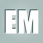 Ecran Mobile icon
