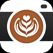 CafeSnap - こだわりカフェが見つかる