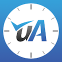 uAttend icon