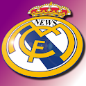 MerenguesNews logo