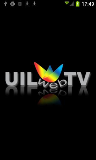 UilWebTV