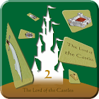 The Lord of the Castles 2 icon