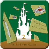 The Lord of the Castles 2