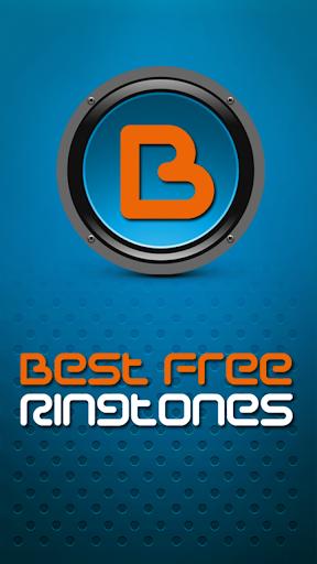 Best Free RIngtones