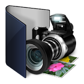 Photo Editor Plus Droid