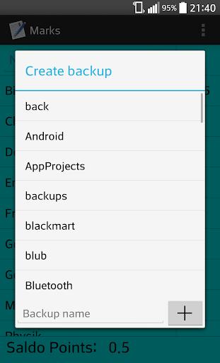 玩生產應用App|Marks免費|APP試玩