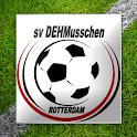 sv DEHMusschen icon