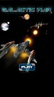 Screenshot of Arcade games