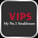 빕스 (VIPS) icon