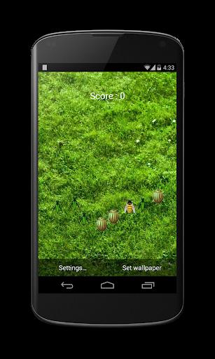 經典app軟體 - 阿達玩APP - 電腦王阿達的3C胡言亂語