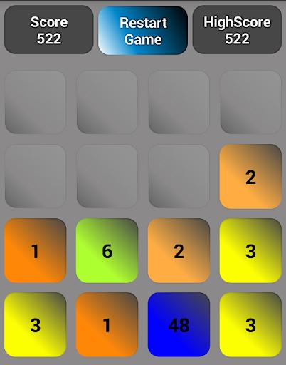 玩棋類遊戲App|酷數學遊戲三分球免費|APP試玩
