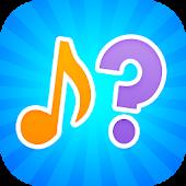 App Song Quest 2.0 version 2015 APK