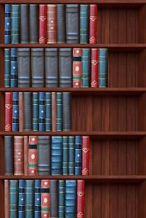 Гадание по книгам