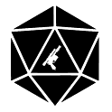 RPG Dice (ad-free) icon