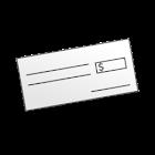 Solos treningsprogram icon