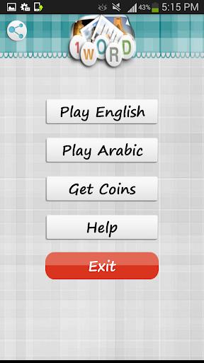 QR-Code Reader & Software - Mobile Barcodes