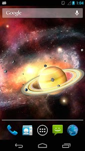 Solar System HD Deluxe Edition v3.4.4