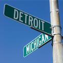 Destination Detroit