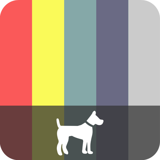 Endless Pets: Watch TV LOGO-APP點子