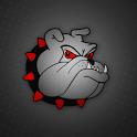 Brandon Bulldogs icon