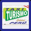 Taxi Turismo