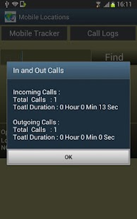 True Caller (India) - screenshot thumbnail