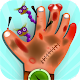 Hand Doctor - Kids Game v66.2