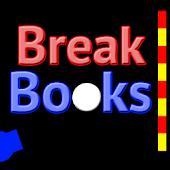 Break Books