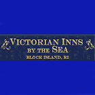 Blue Dory Resorts Block Island icon