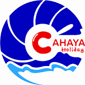 Cahaya Holiday Tour and Travel