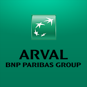 Free Apk android  Arval e-Driver 1.1.1  free updated on