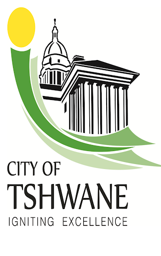 City of Tshwane|玩旅遊App免費|玩APPs