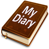 My Speech Diary